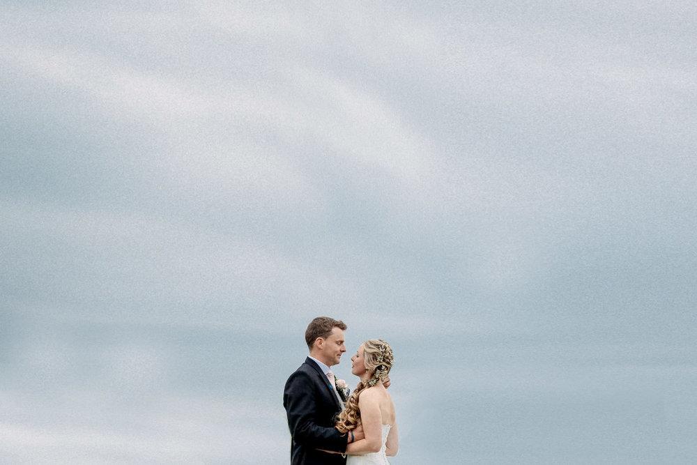 L&A-Winkworth Farm | Wedding Photography-609.JPG