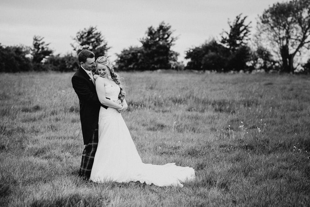 L&A-Winkworth Farm | Wedding Photography-619.JPG