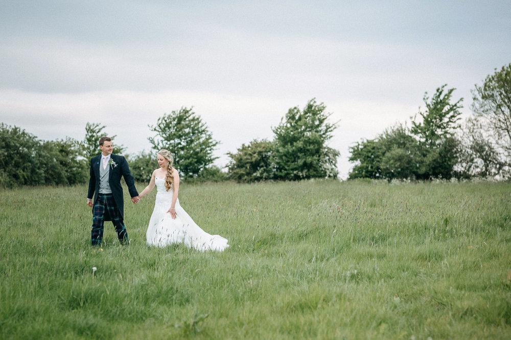 L&A-Winkworth Farm | Wedding Photography-620.JPG