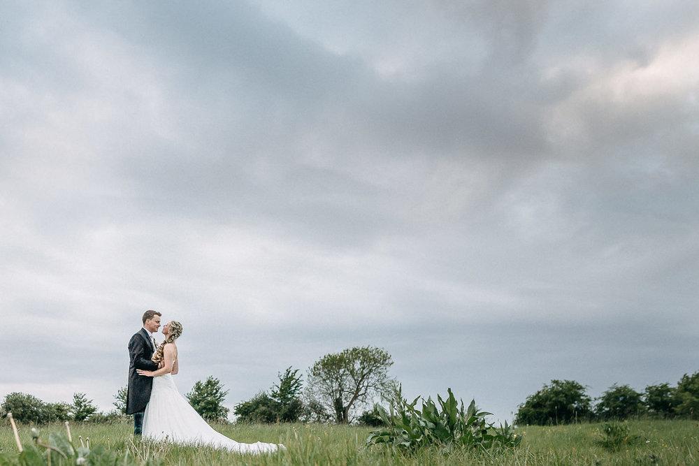 L&A-Winkworth Farm | Wedding Photography-634.JPG