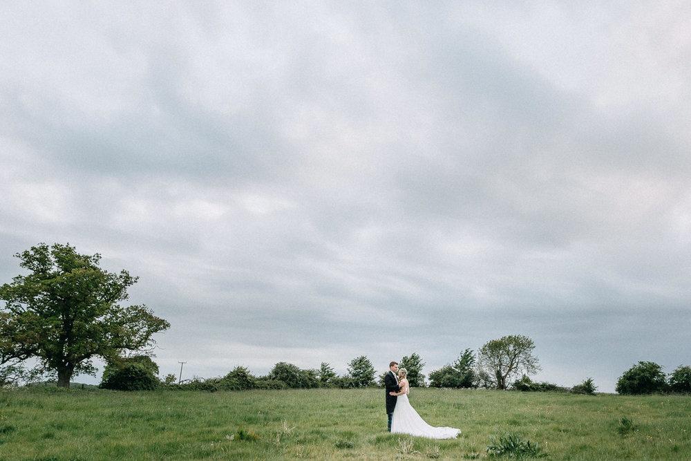 L&A-Winkworth Farm | Wedding Photography-638.JPG