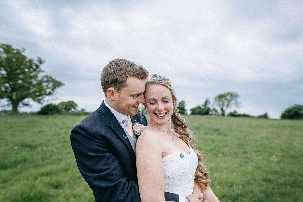 L&A-Winkworth Farm | Wedding Photography-645.JPG