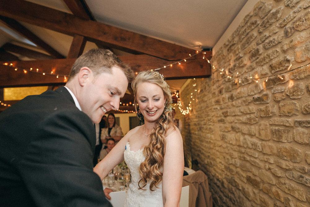 L&A-Winkworth Farm | Wedding Photography-659.JPG