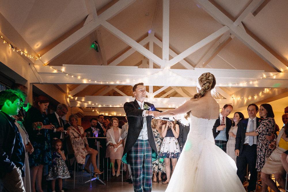 L&A-Winkworth Farm | Wedding Photography-664.JPG
