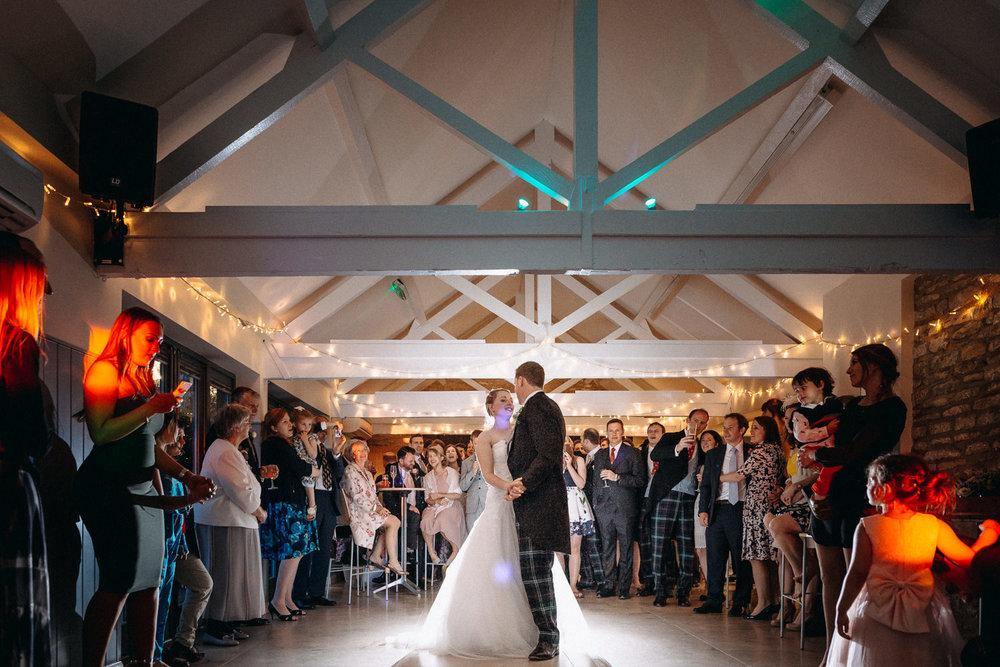 L&A-Winkworth Farm | Wedding Photography-667.JPG
