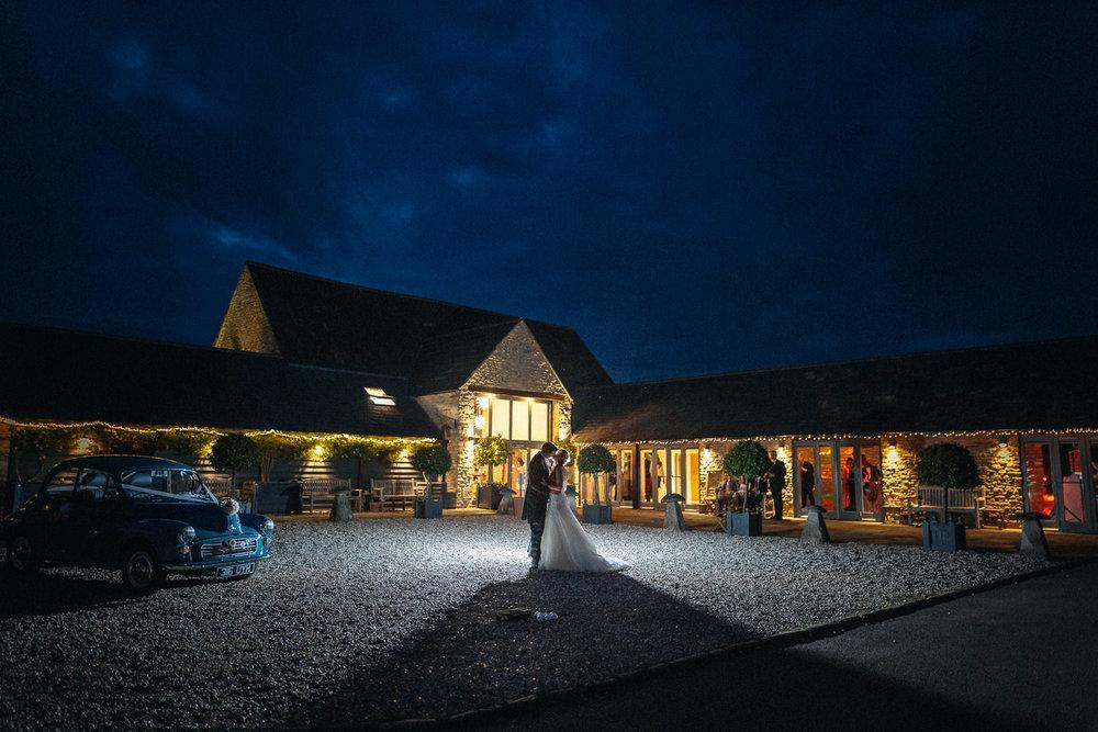 L&A-Winkworth Farm | Wedding Photography-740.JPG