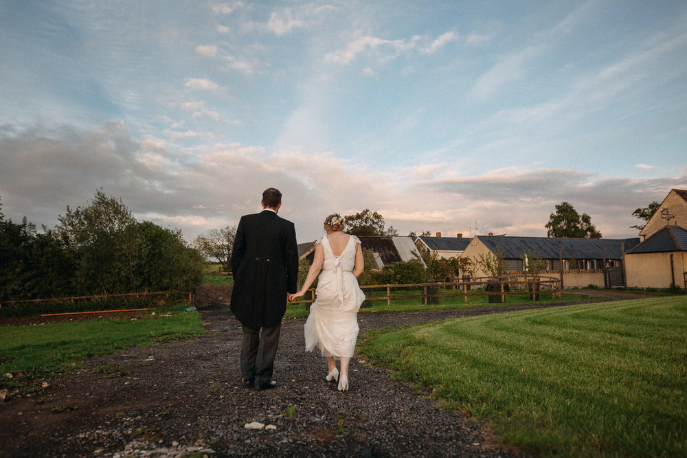 R&R-Winkworth Farm | Wedding Photography-637.JPG
