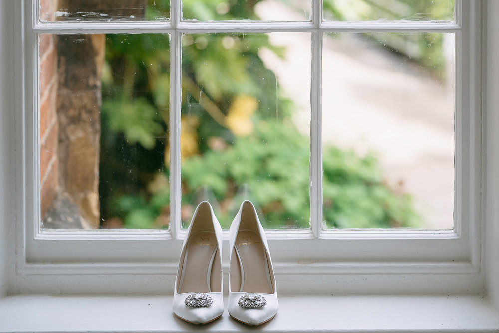 R&S - Cotswold House Hotel | Wedding Photography-48.JPG