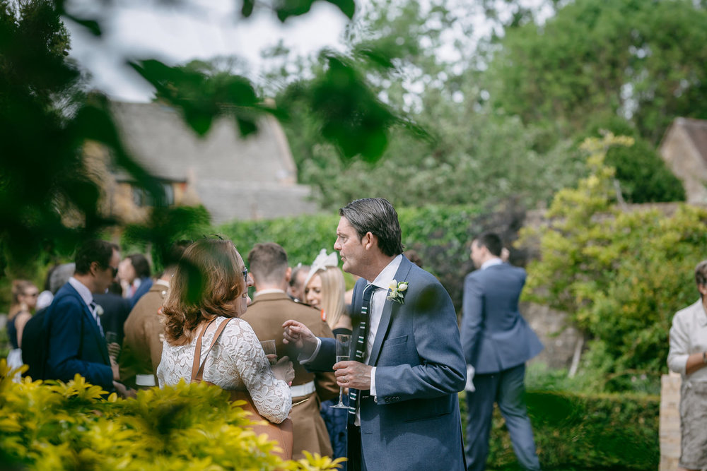 R&S - Cotswold House Hotel | Wedding Photography-311.JPG