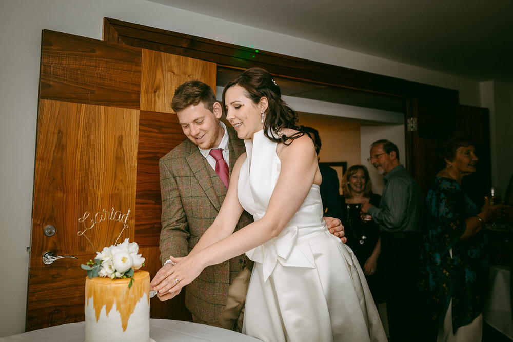 R&S - Cotswold House Hotel | Wedding Photography-589.JPG