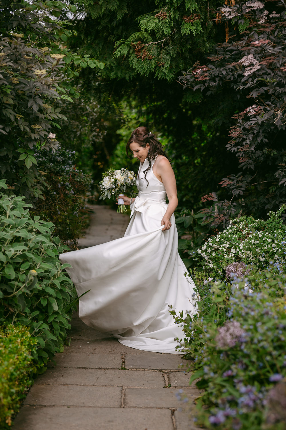 R&S - Cotswold House Hotel | Wedding Photography-614.JPG