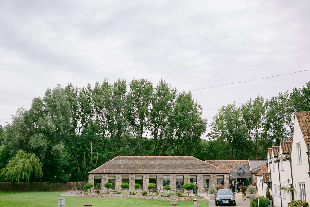 M&M |Aldwick Court Farm -118.JPG
