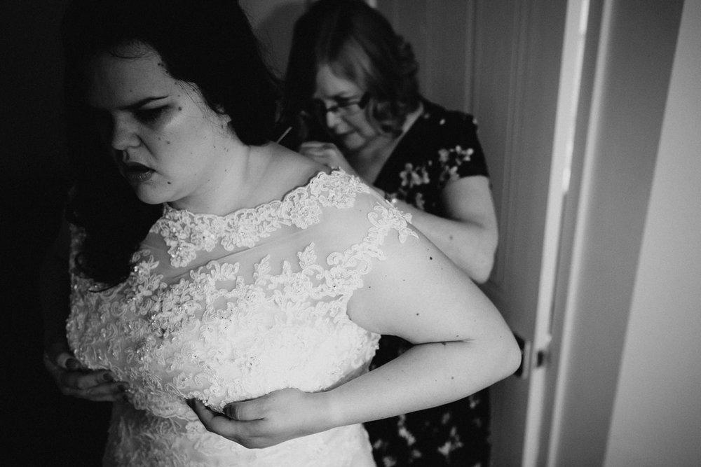 E&R - Wick Farm Bath | Wedding Photography-78.JPG