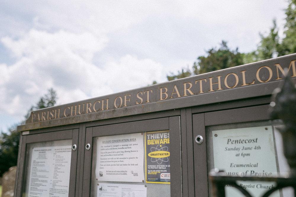 E&R - Wick Farm Bath | Wedding Photography-128.JPG