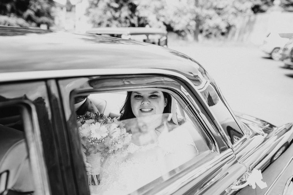 E&R - Wick Farm Bath | Wedding Photography-131.JPG