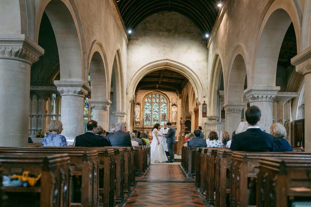 E&R - Wick Farm Bath | Wedding Photography-197.JPG