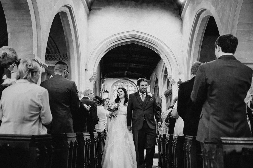 E&R - Wick Farm Bath | Wedding Photography-222.JPG