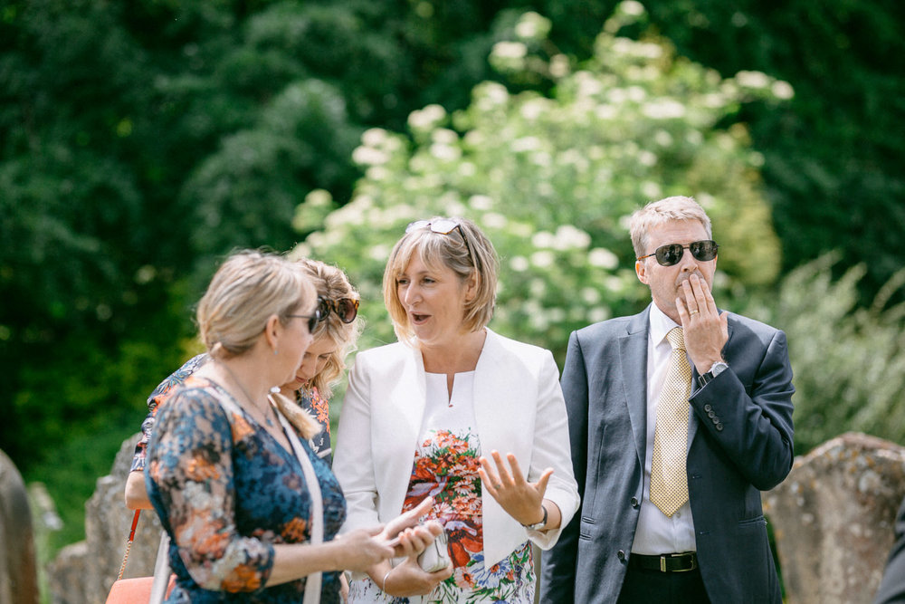 E&R - Wick Farm Bath | Wedding Photography-226.JPG