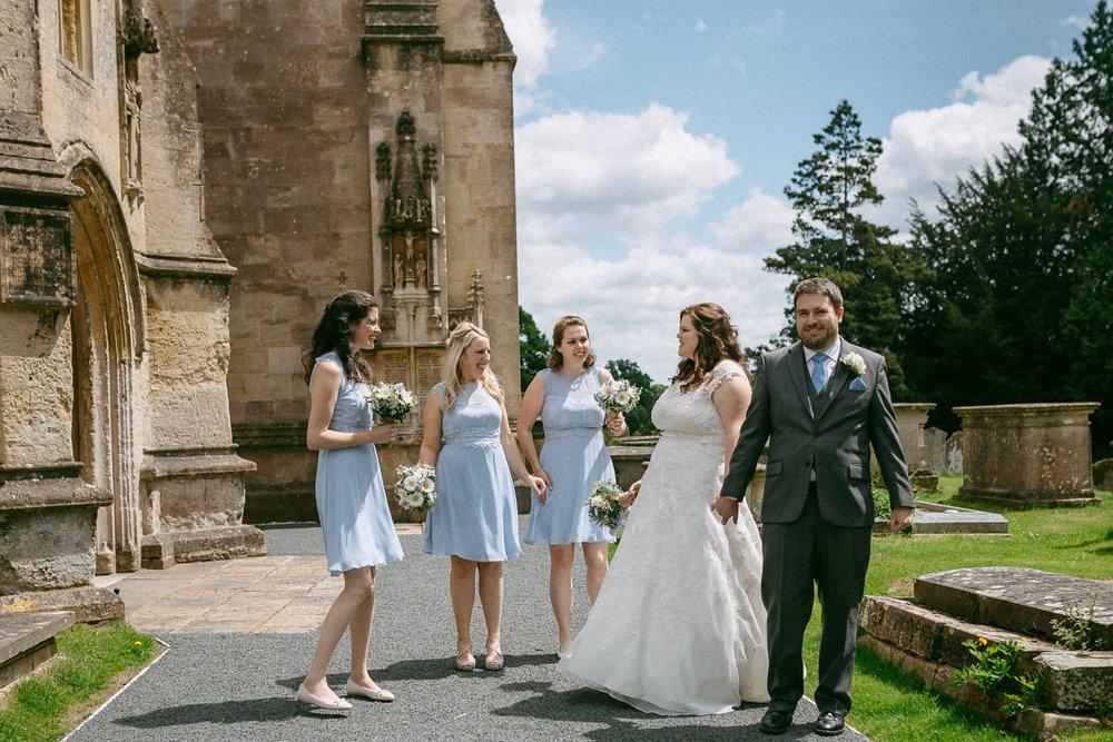 E&R - Wick Farm Bath | Wedding Photography-233.JPG