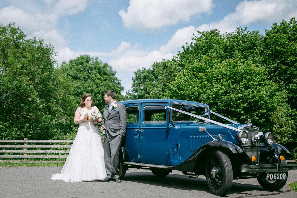 E&R - Wick Farm Bath | Wedding Photography-269.JPG
