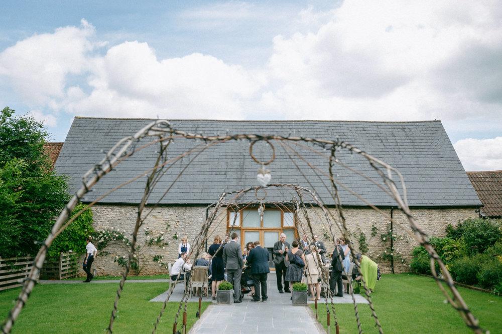 E&R - Wick Farm Bath | Wedding Photography-280.JPG