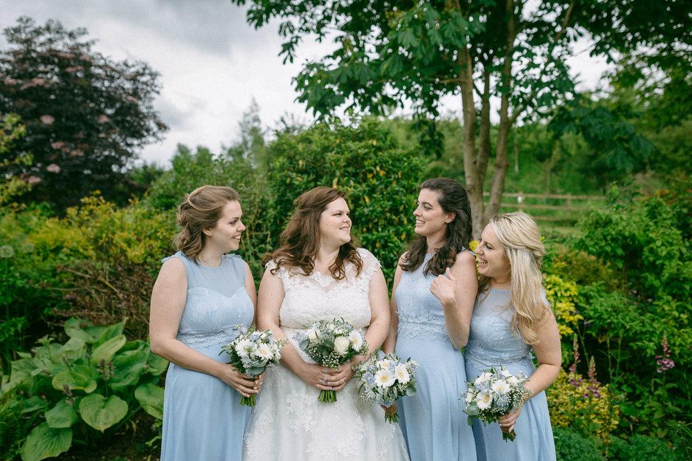 E&R - Wick Farm Bath | Wedding Photography-308.JPG