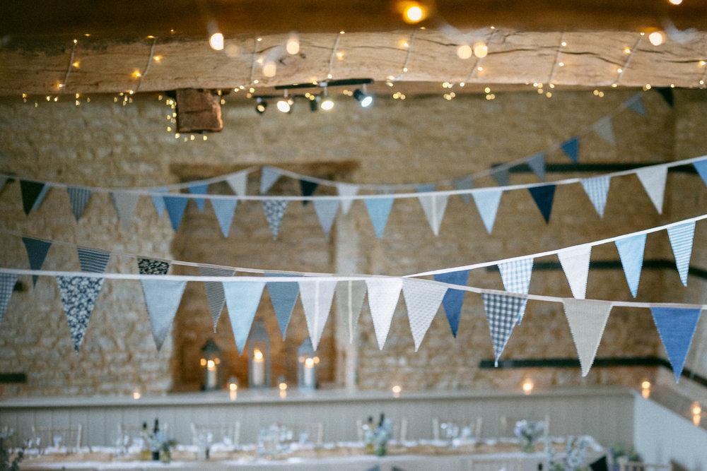 E&R - Wick Farm Bath | Wedding Photography-327.JPG