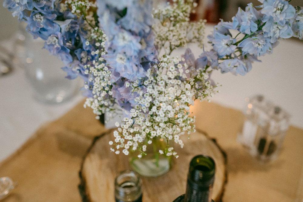 E&R - Wick Farm Bath | Wedding Photography-343.JPG