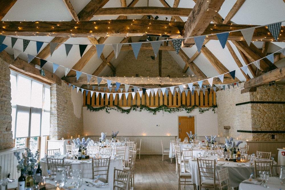 E&R - Wick Farm Bath | Wedding Photography-349.JPG
