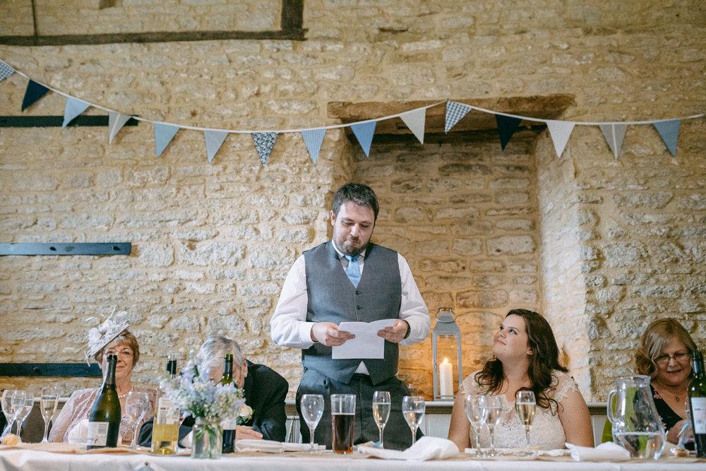 E&R - Wick Farm Bath | Wedding Photography-441.JPG
