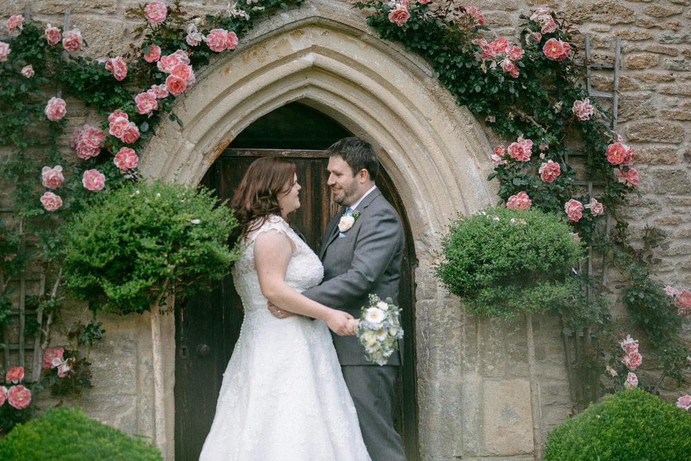 E&R - Wick Farm Bath | Wedding Photography-480.JPG