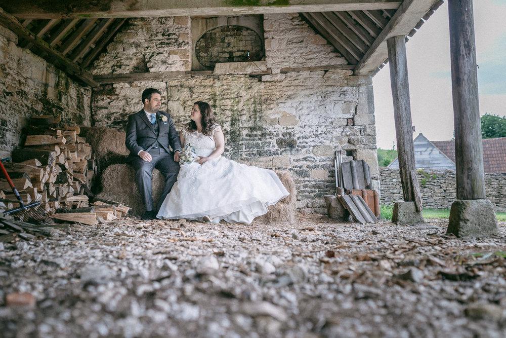 E&R - Wick Farm Bath | Wedding Photography-489.JPG