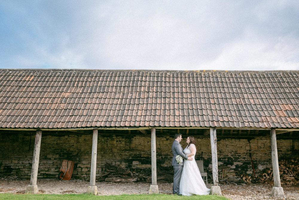 E&R - Wick Farm Bath | Wedding Photography-500.JPG