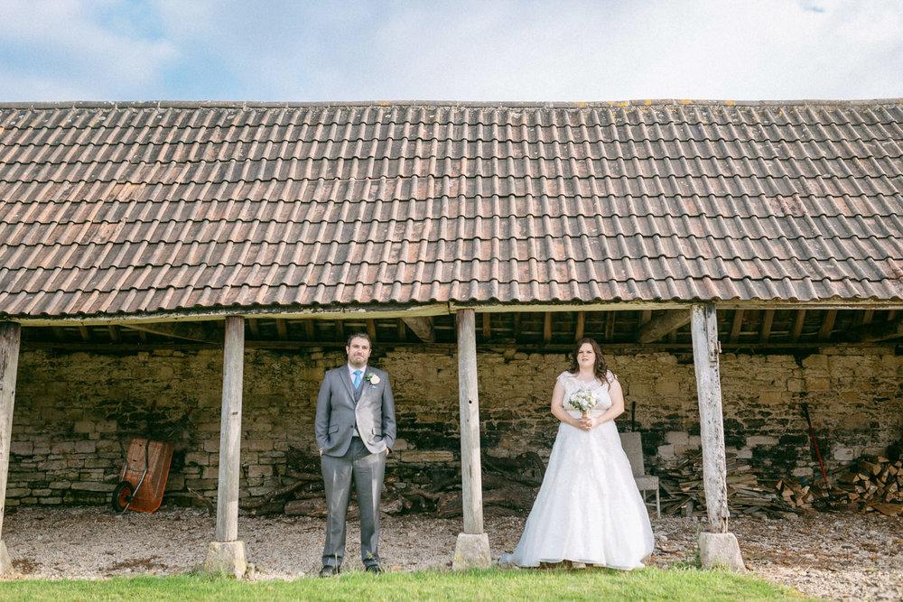 E&R - Wick Farm Bath | Wedding Photography-496.JPG