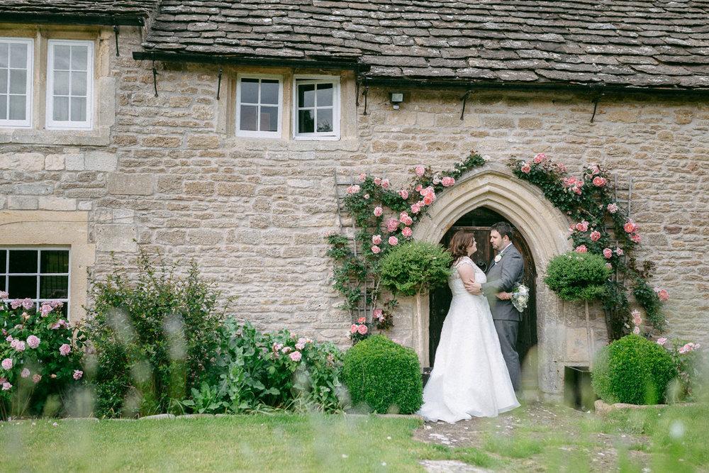 E&R - Wick Farm Bath | Wedding Photography-509.JPG
