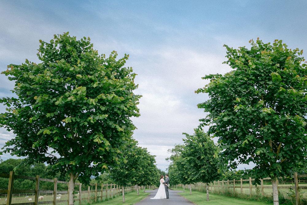 E&R - Wick Farm Bath | Wedding Photography-511.JPG