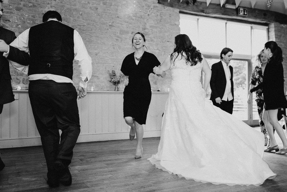 E&R - Wick Farm Bath | Wedding Photography-609.JPG