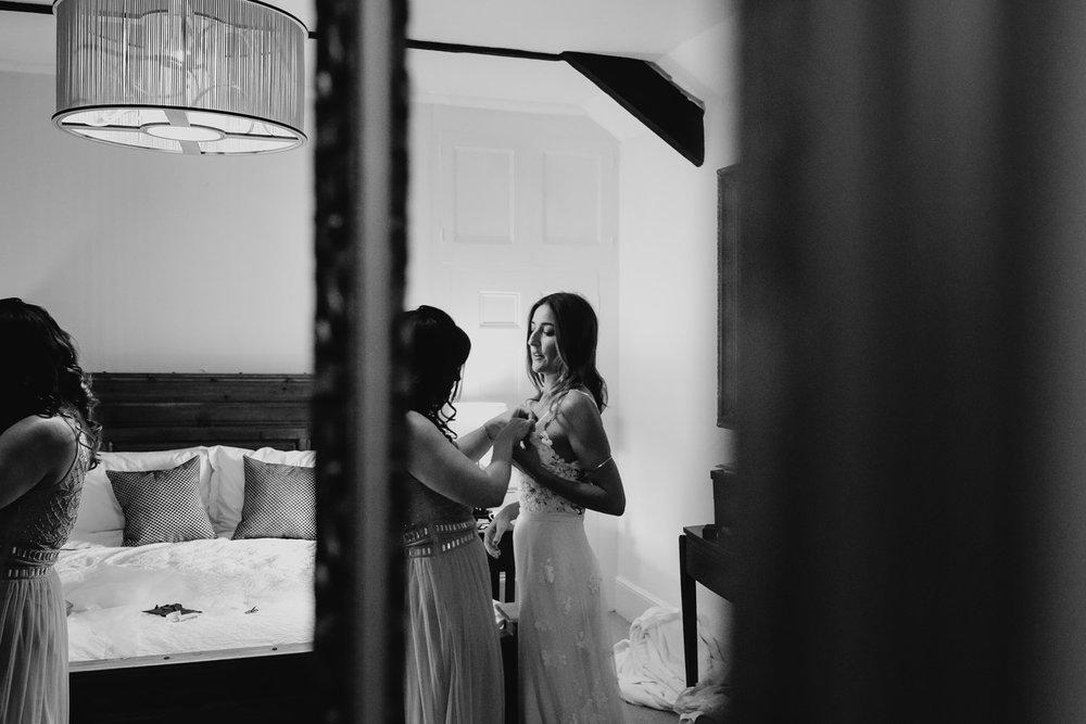 E&O | Pythouse Kitchen Wedding Photography-86.JPG