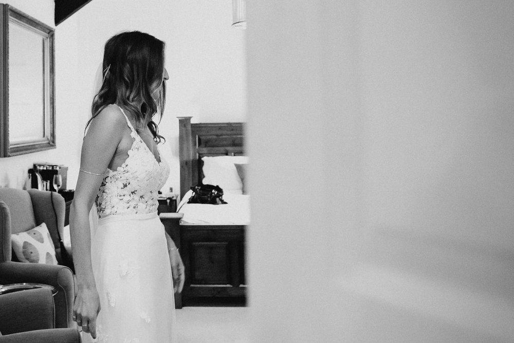 E&O | Pythouse Kitchen Wedding Photography-93.JPG