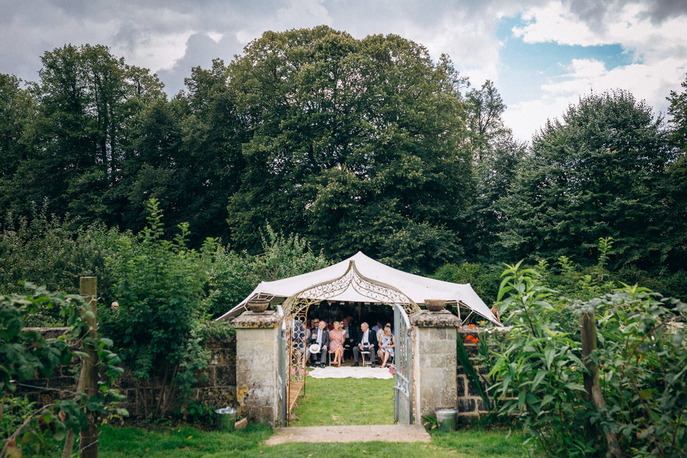E&O | Pythouse Kitchen Wedding Photography-114.JPG