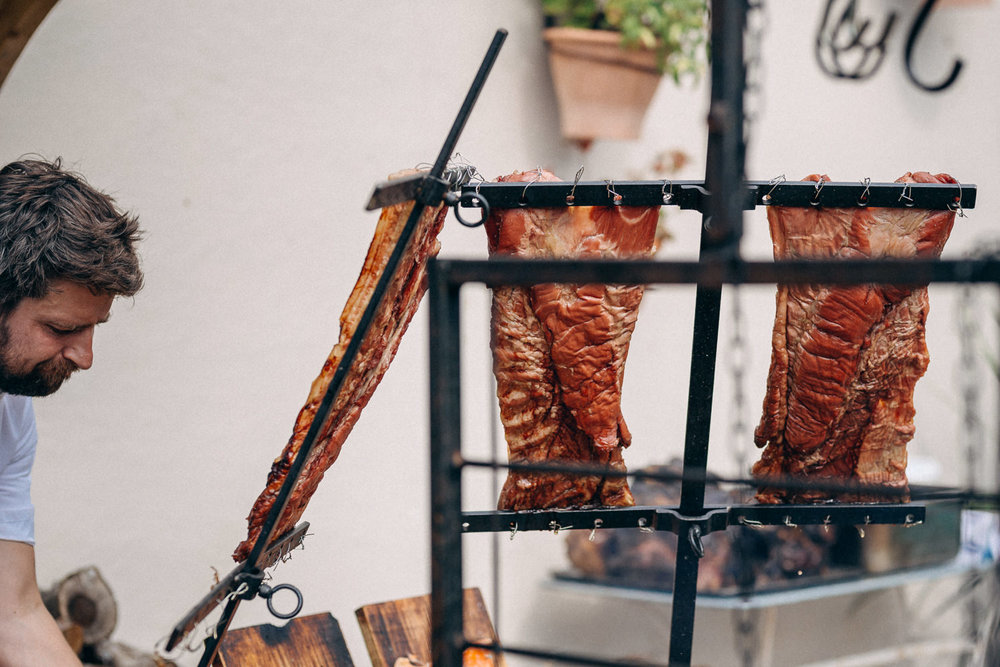 E&O | Pythouse Kitchen Wedding Photography-121.JPG