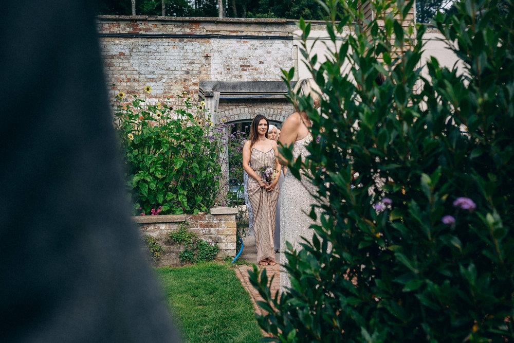 E&O | Pythouse Kitchen Wedding Photography-127.JPG