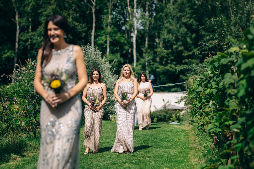 E&O | Pythouse Kitchen Wedding Photography-132.JPG