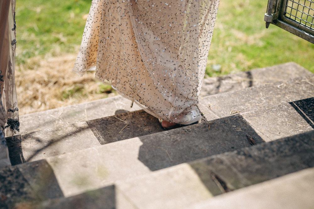 E&O | Pythouse Kitchen Wedding Photography-134.JPG