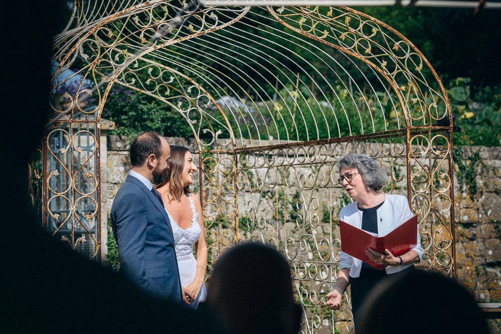 E&O | Pythouse Kitchen Wedding Photography-146.JPG