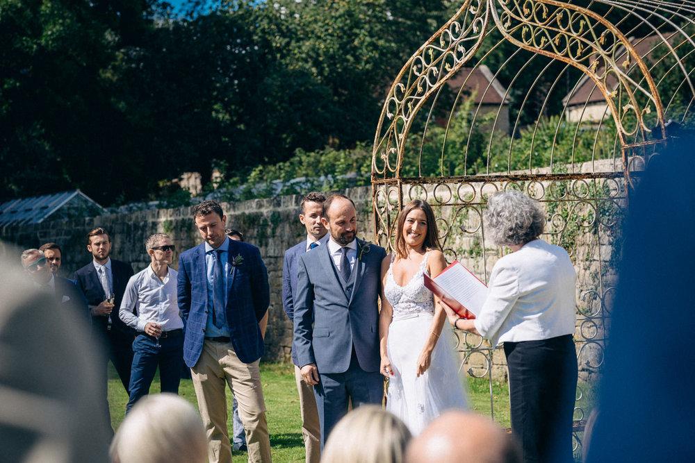 E&O | Pythouse Kitchen Wedding Photography-147.JPG