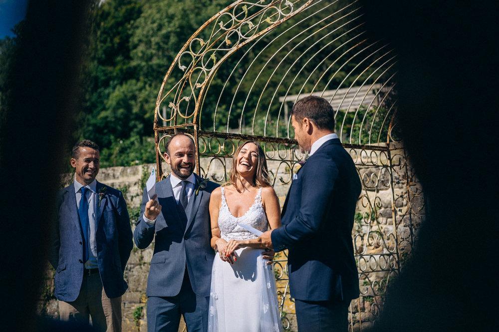 E&O | Pythouse Kitchen Wedding Photography-173.JPG