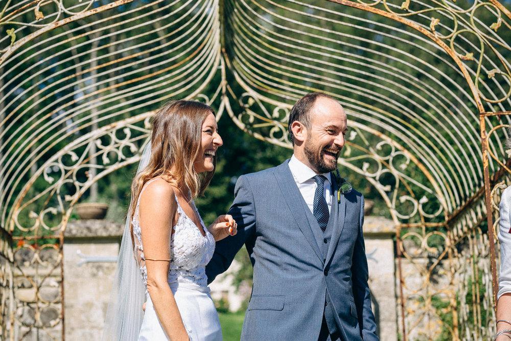 E&O | Pythouse Kitchen Wedding Photography-200.JPG