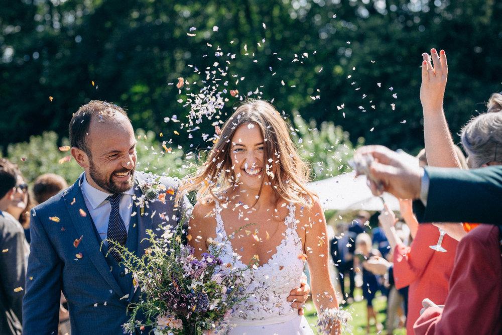 E&O | Pythouse Kitchen Wedding Photography-236.JPG
