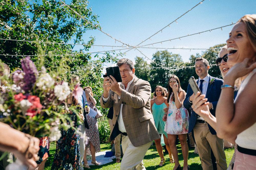 E&O | Pythouse Kitchen Wedding Photography-238.JPG